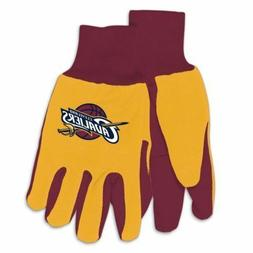 cleveland cavaliers adult sport utility two tone