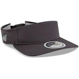 Cleveland Cavaliers New Era Authentics Training Visor - Grap