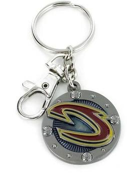 Cleveland Cavaliers Keychain Impact