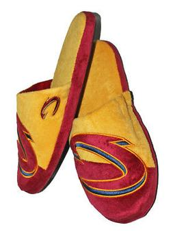 Cleveland Cavaliers NBA Slide on Slippers