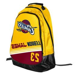 * Cleveland Cavaliers Officially Licensed Core Backpack - Le