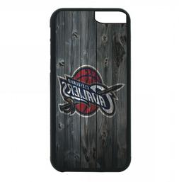 Cleveland Cavaliers Phone Case For iPhone X XS Max 8 7 6 Plu