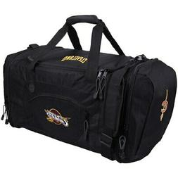 Cleveland Cavaliers The Northwest Company Roadblock Duffel B