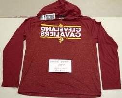 Cleveland Cavaliers Sample Apparel Lot Mens Size Large