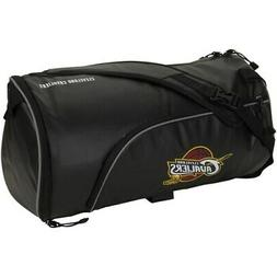 Cleveland Cavaliers The Northwest Company Squadron Duffel Ba