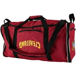 Cleveland Cavaliers The Northwest Company Steal Logo Duffel
