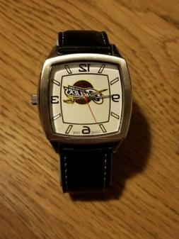 CLeveland Cavaliers Watch Retro Series BRAND NEW FAST SHIP