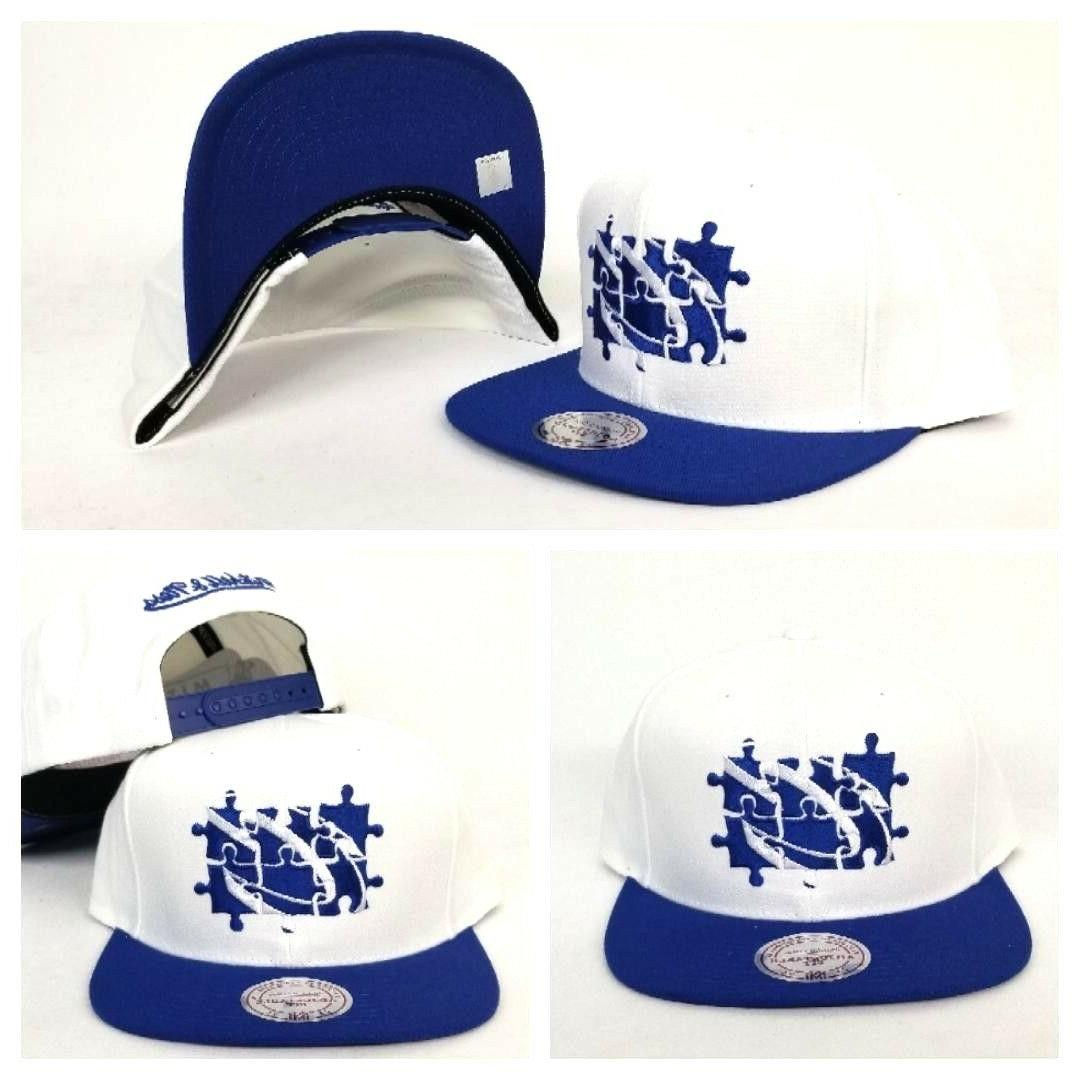 mitchell and ness cleveland cavaliers white royal