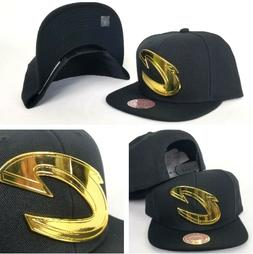 mitchell and ness nba cleveland cavaliers gold