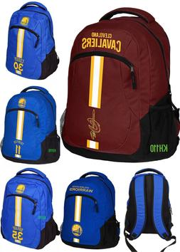 NBA Team Players Action Backpack