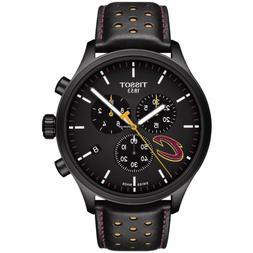 Tissot NBA Teams Special Cleveland Cavaliers Men's Watch T11