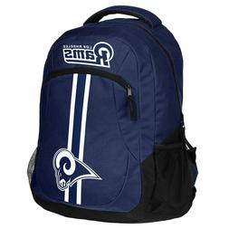 NFL Seattle Seahawks backpack great quality new Style